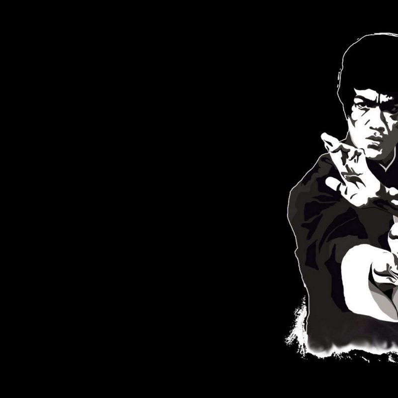10 New Bruce Lee Hd Wallpaper FULL HD 1920×1080 For PC Desktop 2018 free download bruce lee desktop 1024x768 bruce lee wallpapers hd 51 wallpapers 800x800