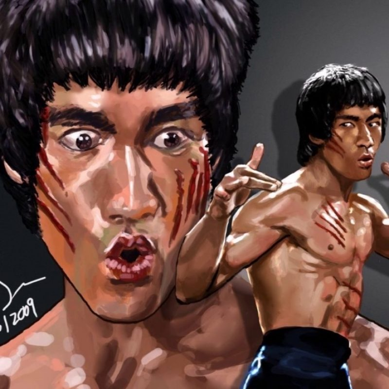 10 Best Bruce Lee Wallpaper Enter The Dragon FULL HD 1080p For PC Background 2021 free download bruce lee dragon wallpapers youtube 800x800