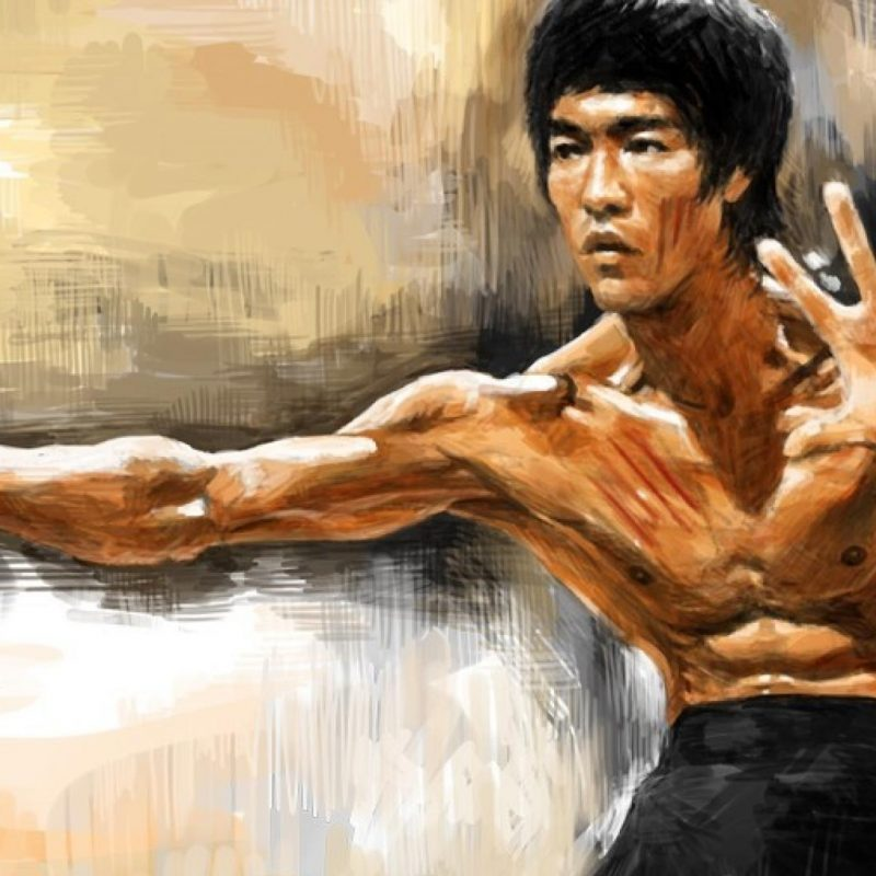 10 Best Bruce Lee Wallpaper Enter The Dragon FULL HD 1080p For PC Background 2020 free download bruce lee enter the dragon wallpaper 106013 800x800
