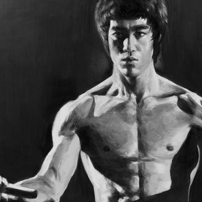 10 Best Bruce Lee Wallpaper Enter The Dragon FULL HD 1080p For PC Background 2021 free download bruce lee enter the dragon wallpaper 8973 800x800