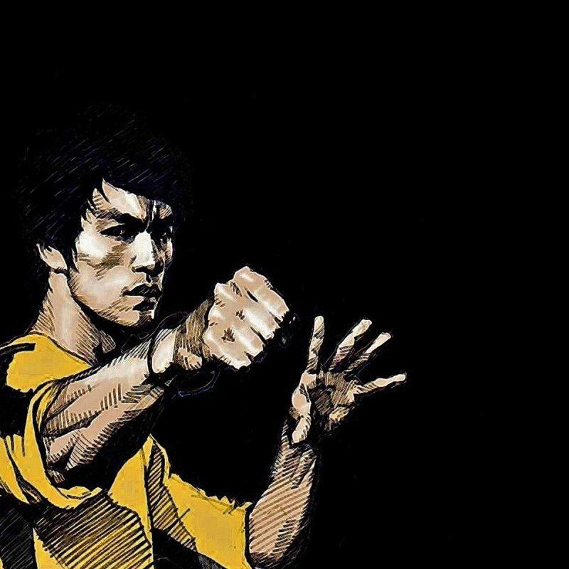 10 New Bruce Lee Wallpaper Hd FULL HD 1920×1080 For PC Desktop 2021 free download bruce lee full hd fond decran and arriere plan 1920x1200 id786600 800x800