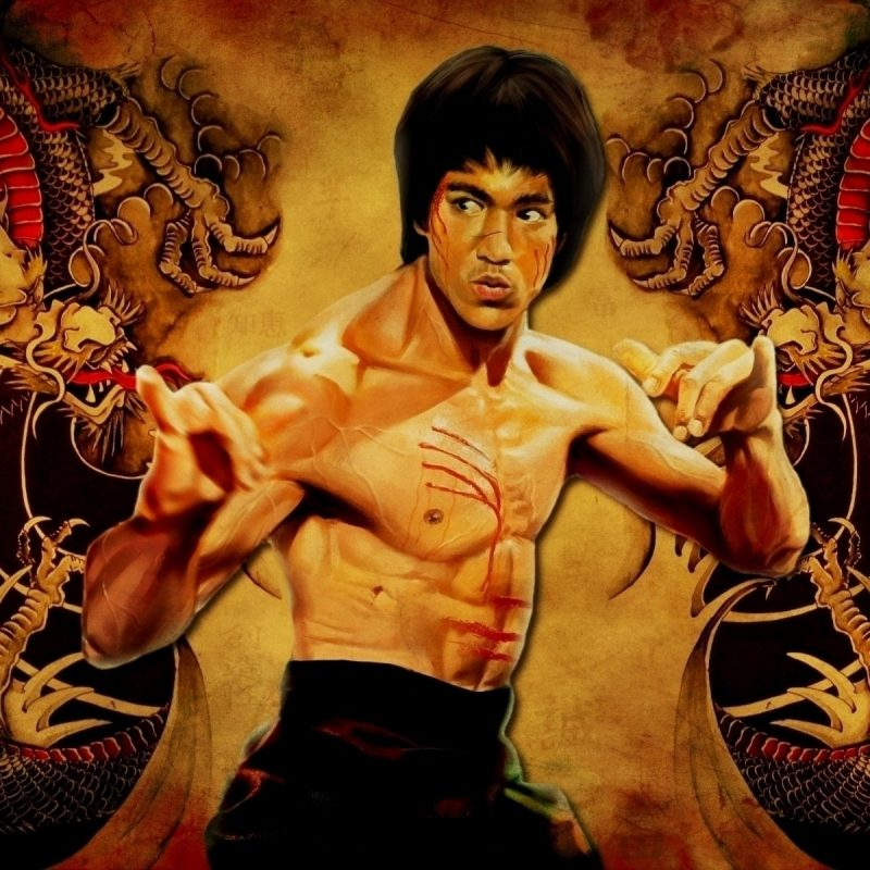 10 Best Bruce Lee Wallpaper Enter The Dragon FULL HD 1080p For PC Background 2021 free download bruce lee full hd fond decran and arriere plan 1920x1200 id814133 800x800