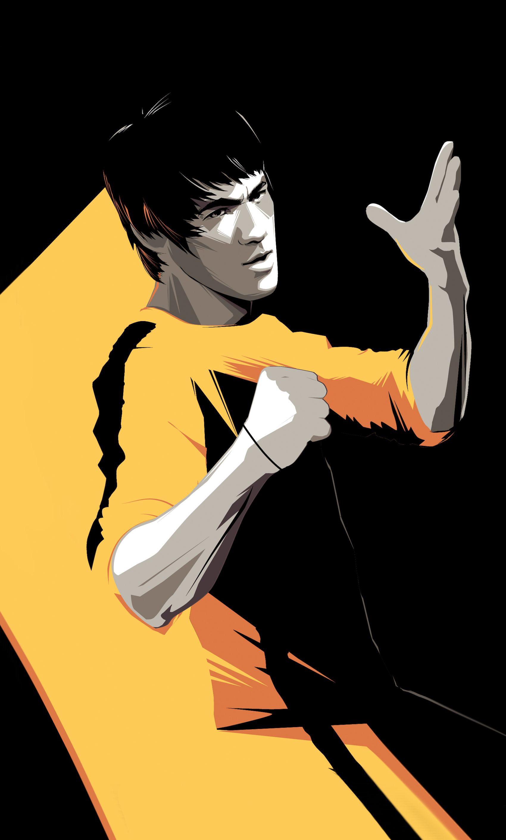 10 New Bruce Lee Wallpaper Iphone FULL HD 1920×1080 For PC ...