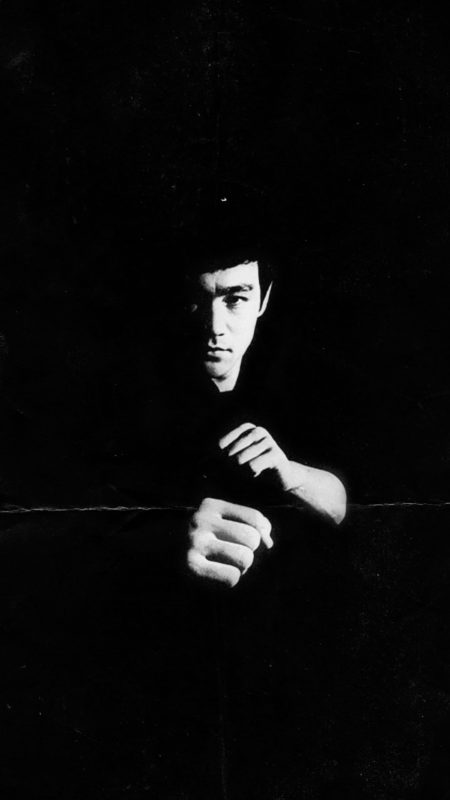 10 New Bruce Lee Wallpaper Iphone FULL HD 1920×1080 For PC Desktop 2021 free download bruce lee iphone wallpaper pixelstalk 450x800