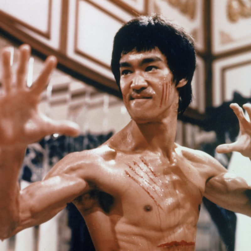 10 Best Bruce Lee Wallpaper Enter The Dragon FULL HD 1080p For PC Background 2021 free download bruce lee pictures enter the dragon hd media file pixelstalk 800x800