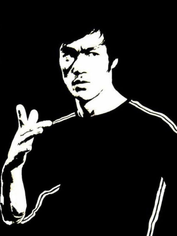 10 New Bruce Lee Wallpaper Iphone FULL HD 1920×1080 For PC Desktop 2021 free download bruce lee quotes mobile wallpaper mobiles wall 600x800