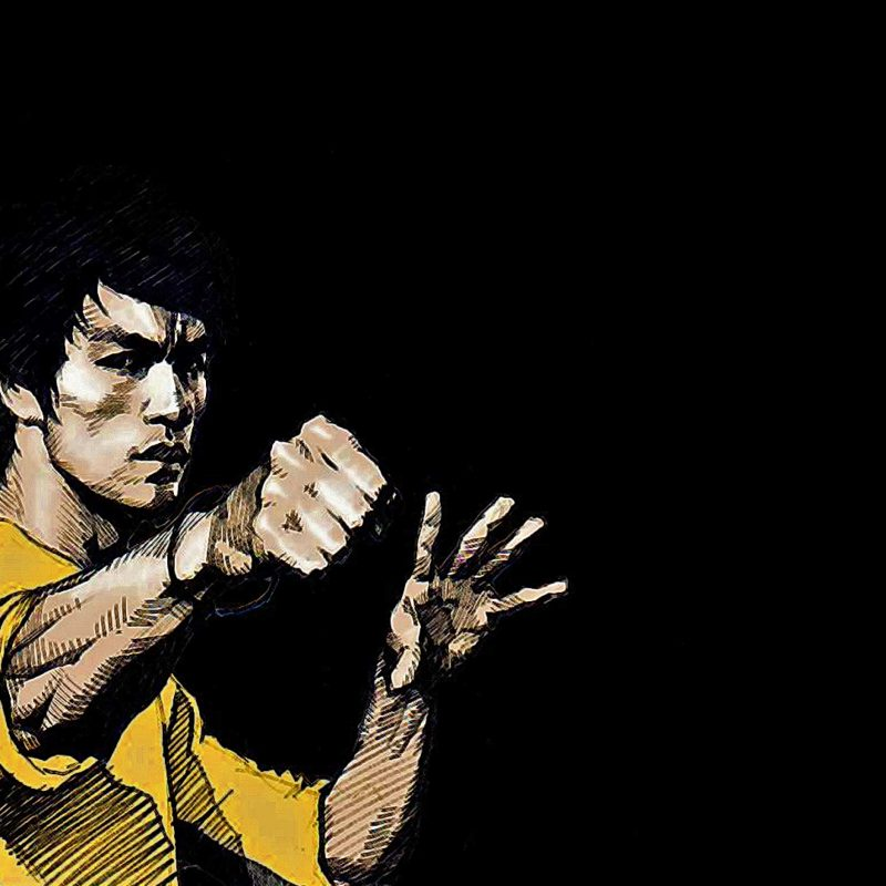 10 New Bruce Lee Wallpaper Hd FULL HD 1920×1080 For PC Desktop 2021 free download bruce lee wallpaper 19 wallpapercanyon home 800x800