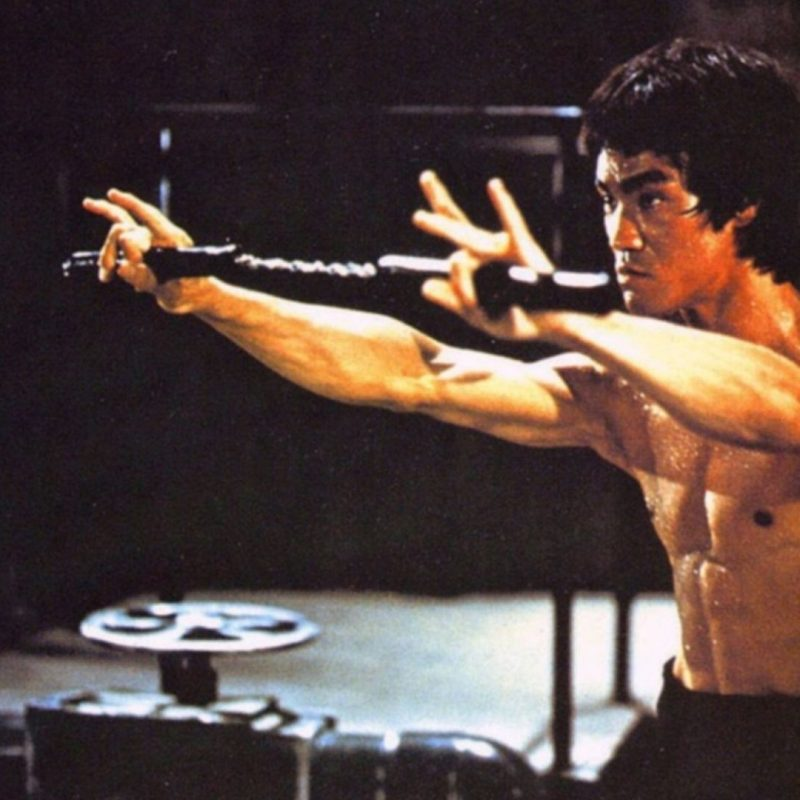 10 Best Bruce Lee Wallpaper Enter The Dragon FULL HD 1080p For PC Background 2021 free download bruce lee wallpaper hd desktop bruce lee wallpaper enter the 800x800
