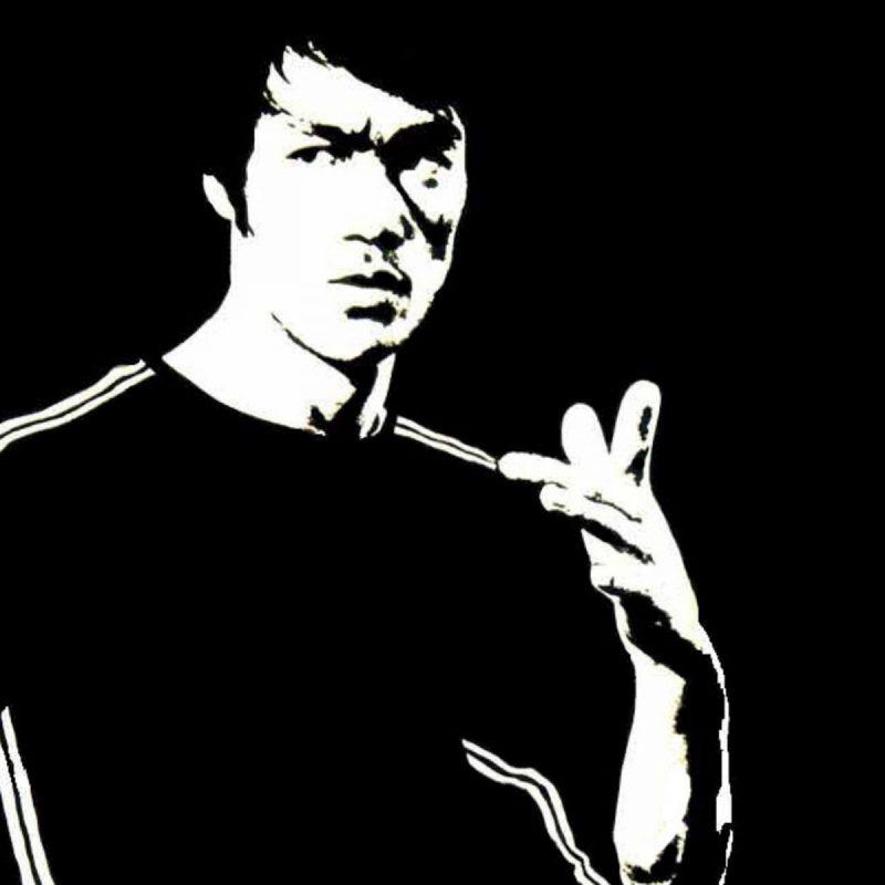 10 New Bruce Lee Wallpaper Hd FULL HD 1920×1080 For PC Desktop 2021 free download bruce lee wallpaper hd http imashon w bruce lee wallpaper hd 800x800