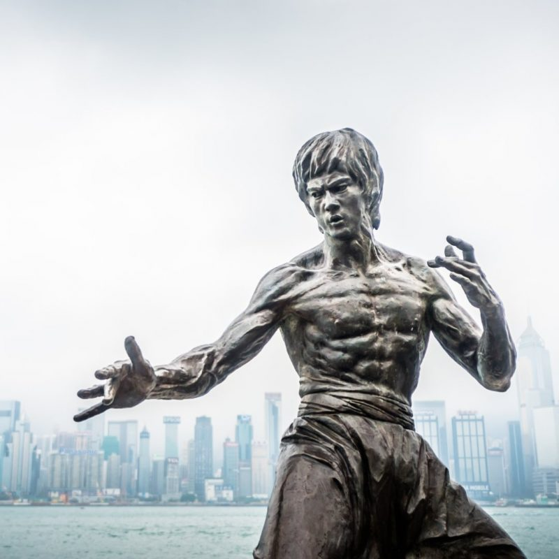 10 New Bruce Lee Hd Wallpaper FULL HD 1920×1080 For PC Desktop 2018 free download bruce lee wallpapers 37 free bruce lee wallpapers backgrounds on 800x800