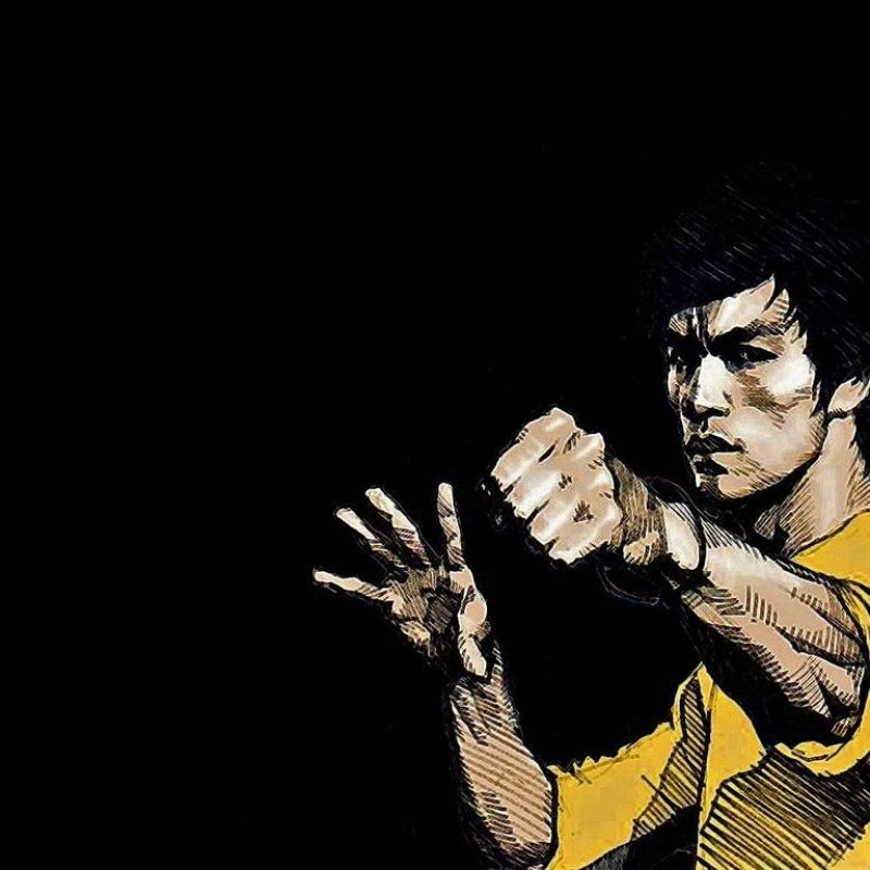 10 New Bruce Lee Hd Wallpaper FULL HD 1920×1080 For PC Desktop 2018 free download bruce lee wallpapers hd group 66 800x800