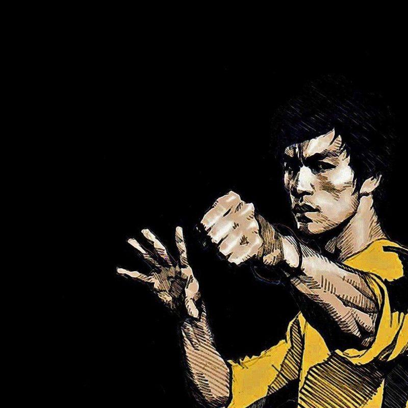 10 New Bruce Lee Wallpaper Hd FULL HD 1920×1080 For PC Desktop 2021 free download bruce lee wallpapers wallpaper cave 1 800x800