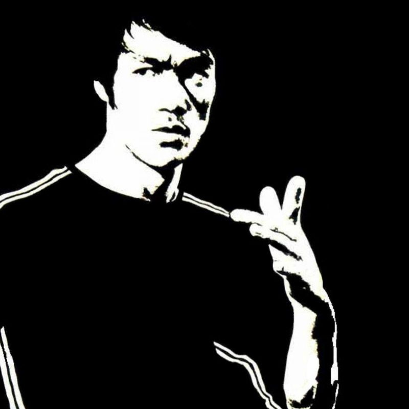 10 New Bruce Lee Hd Wallpaper FULL HD 1920×1080 For PC Desktop 2018 free download bruce lee wallpapers wallpaper cave 800x800