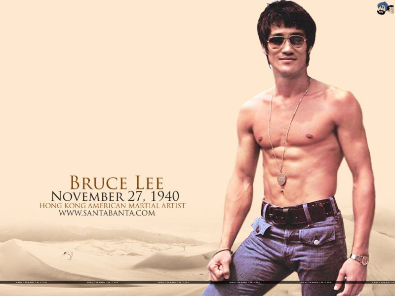 10 Best Bruce Lee Pic FULL HD 1920×1080 For PC Desktop 2020 free download bruce lee whatsapp dp images 1024x768 bruce lee wallpaper 49 1 800x600
