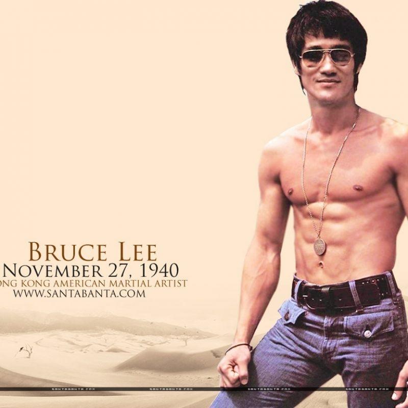 10 New Bruce Lee Hd Wallpaper FULL HD 1920×1080 For PC Desktop 2018 free download bruce lee whatsapp dp images 1024x768 bruce lee wallpaper 49 800x800