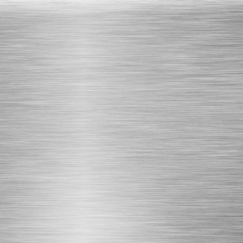 10 Top Brushed Metal Wallpaper 1080P FULL HD 1920×1080 For PC Background 2020 free download brushed metalsimply4brilliance on deviantart 800x800