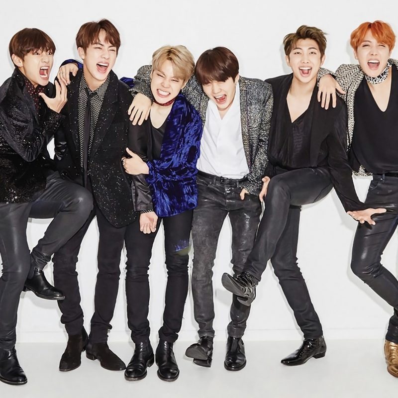 10 Best Bts Hd Desktop Wallpaper FULL HD 1080p For PC Background 2018 free download bts k pop group members wallpaper 27807 800x800