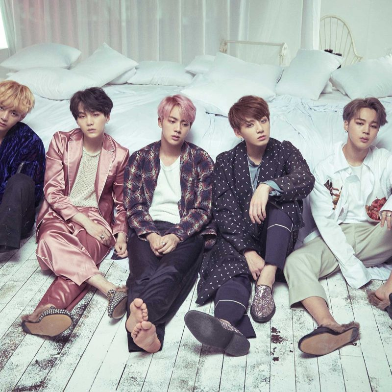 10 Most Popular Bts Desktop Wallpaper 2017 FULL HD 1080p For PC Desktop 2020 free download bts wallpaper hd 67 images 1 800x800