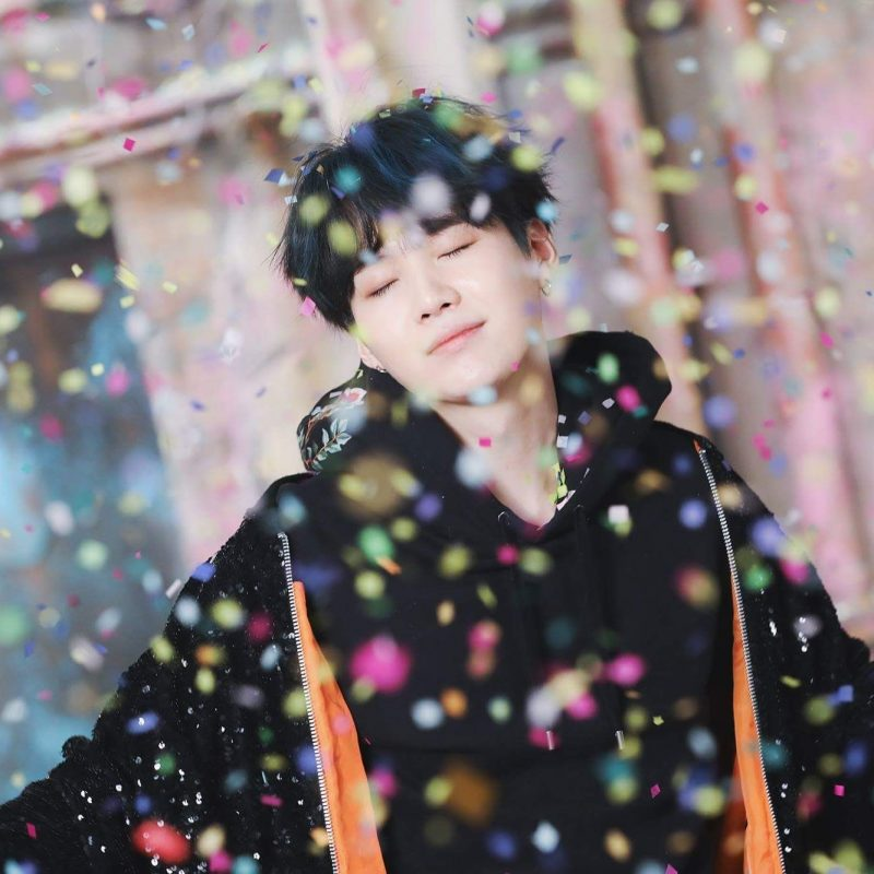 10 Top Min Yoongi Desktop Wallpaper FULL HD 1920×1080 For PC Background 2018 free download bts you never walk alone jacket photo shooting sketch yoongi min 800x800