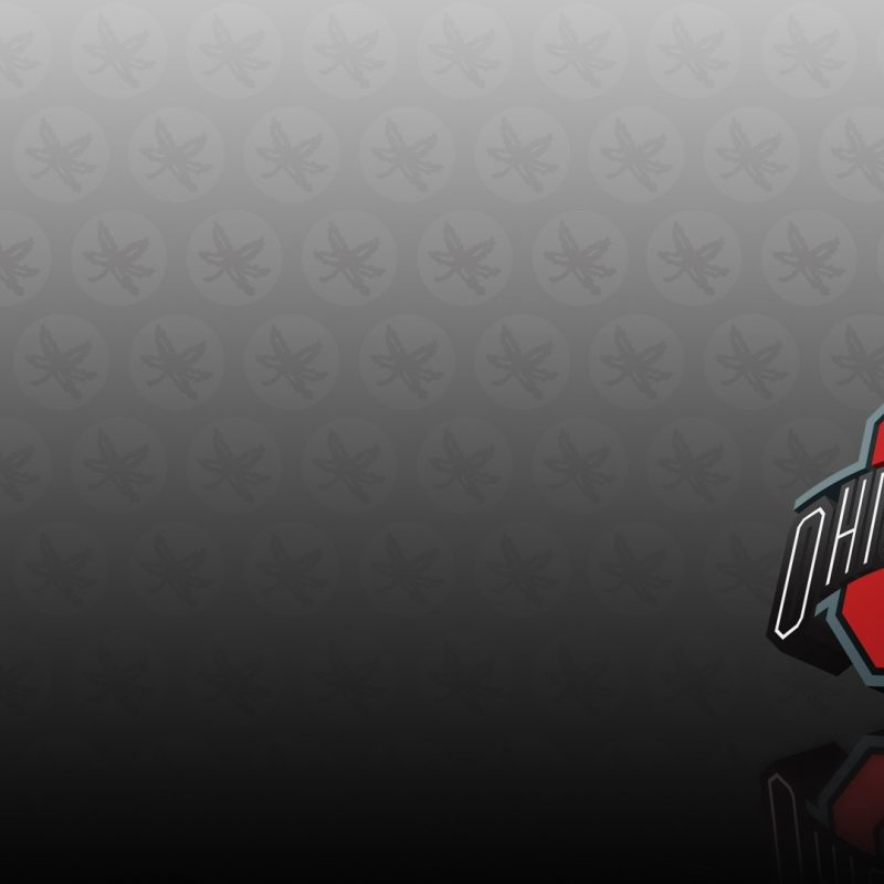 10 New Ohio State Buckeyes Background FULL HD 1080p For PC Desktop 2020 free download buckeyes wallpapers group 66 800x800