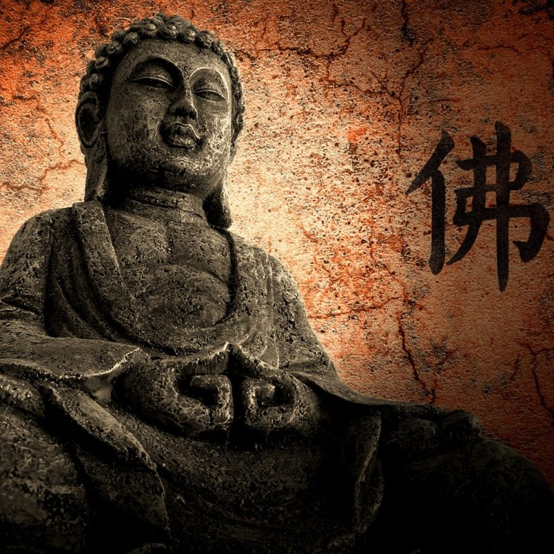 10 Best Buddha Wallpaper Widescreen Hd FULL HD 1080p For PC Background 2018 free download buddha iiiloki2002 on deviantart 800x800