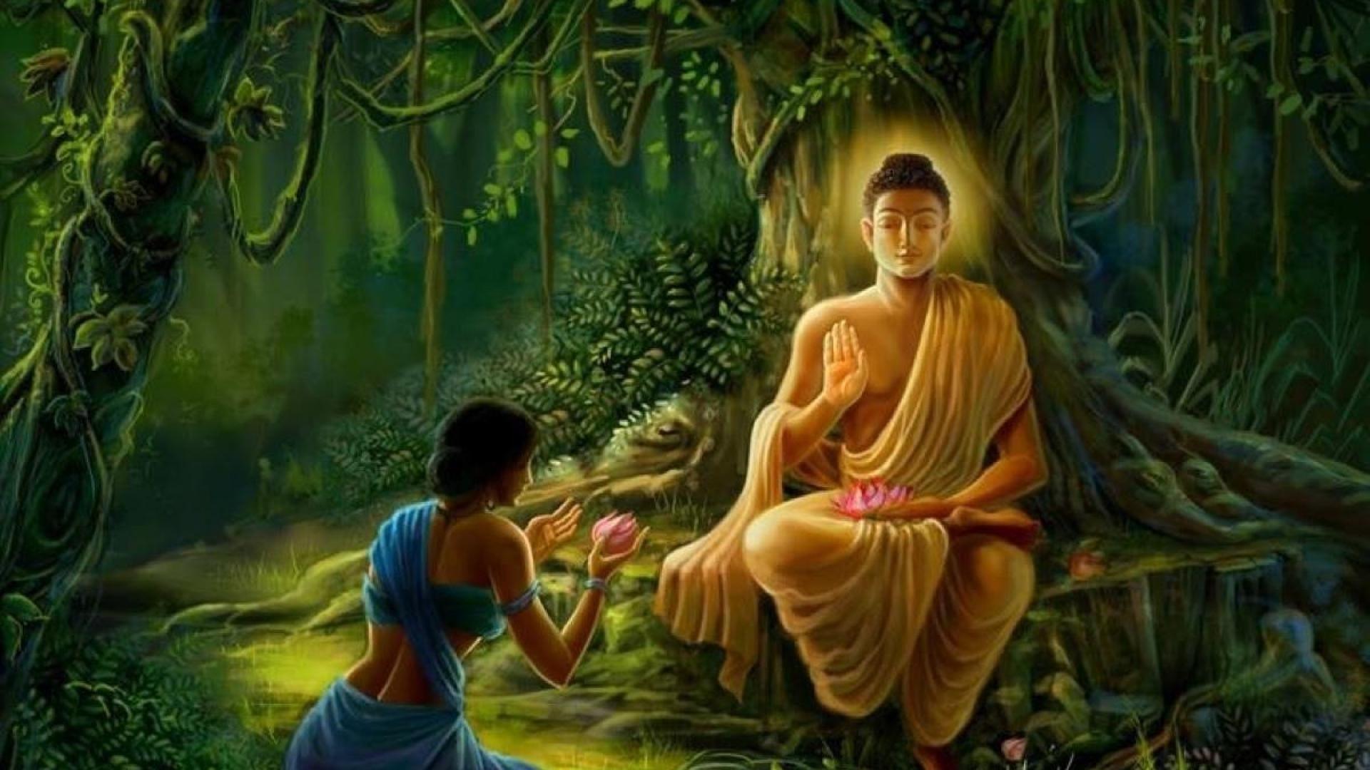 buddha wallpaper - http://www.siwallpaperhd/spirit-buddha