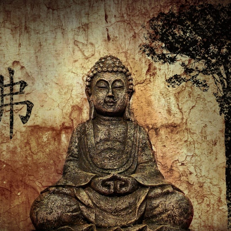 10 Best Buddha Wallpaper Widescreen Hd FULL HD 1080p For PC Background 2018 free download buddha wallpapers wallpaper cave 800x800