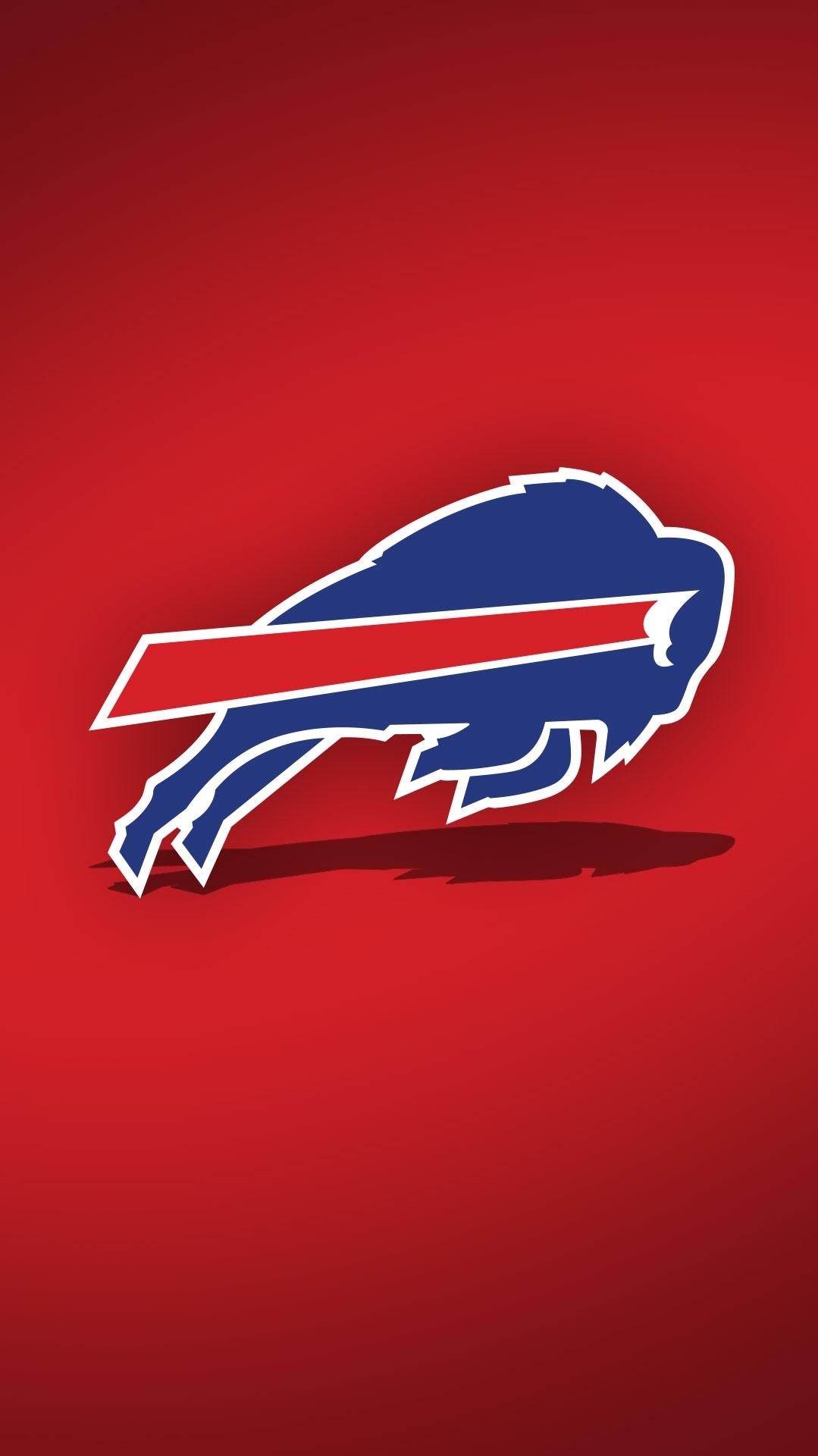 buffalo bills | desktop wallpaper
