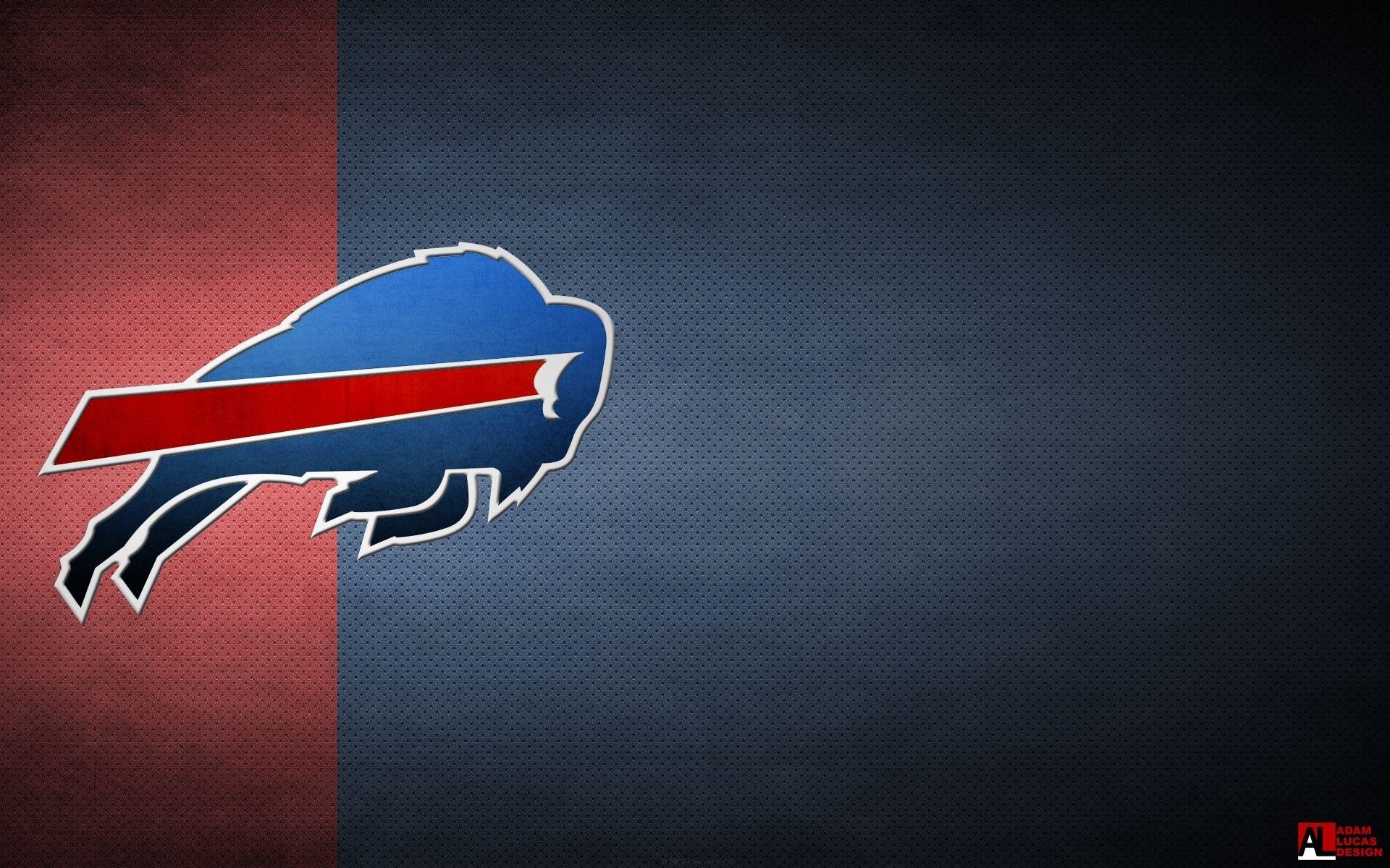 buffalo bills wallpapers hd wallpaperhd.wiki | backgrounds & hd