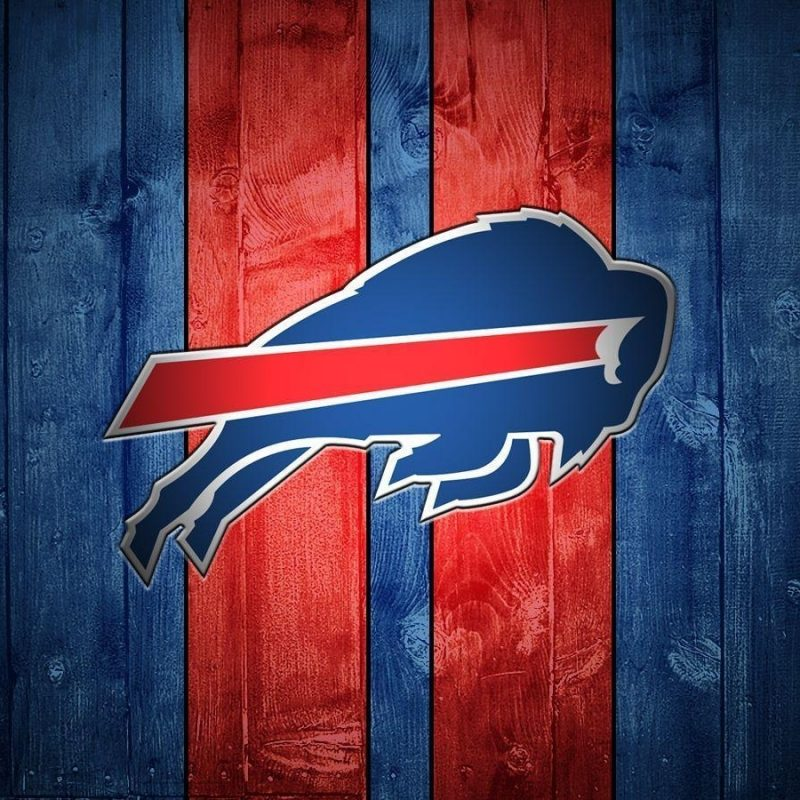 10 New Buffalo Bills Phone Wallpaper FULL HD 1920×1080 For PC Background 2018 free download buffalo bills wallpapers wallpaper cave 800x800