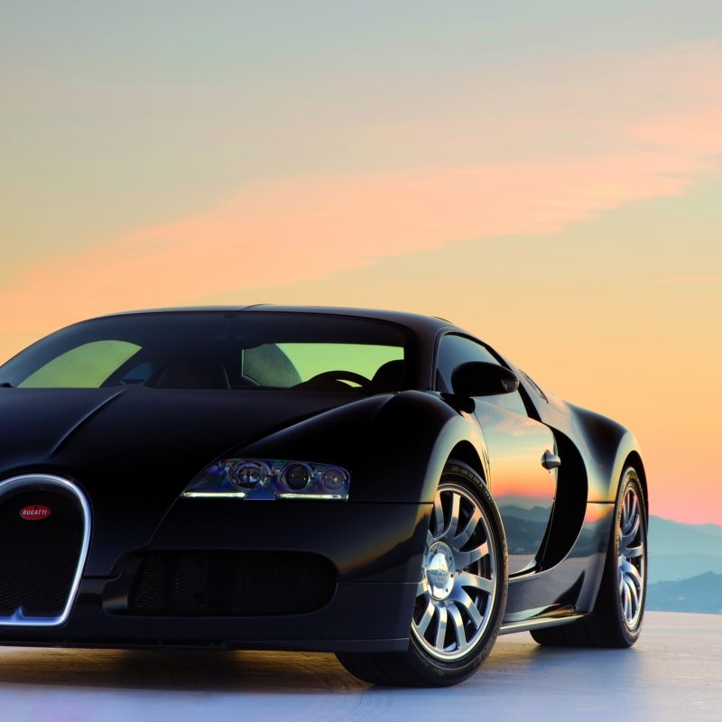 10 Most Popular Bugatti Veyron Hd Wallpapers 1080P FULL HD 1920×1080 For PC Desktop 2020 free download bugatti veyron 4k ultra hd fond decran and arriere plan 3840x2160 800x800
