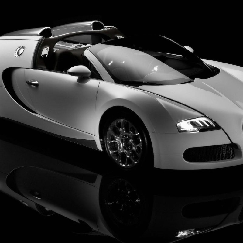 10 Most Popular Bugatti Veyron Hd Wallpapers 1080P FULL HD 1920×1080 For PC Desktop 2020 free download bugatti veyron 9 wallpapers hd wallpapers id 6726 800x800