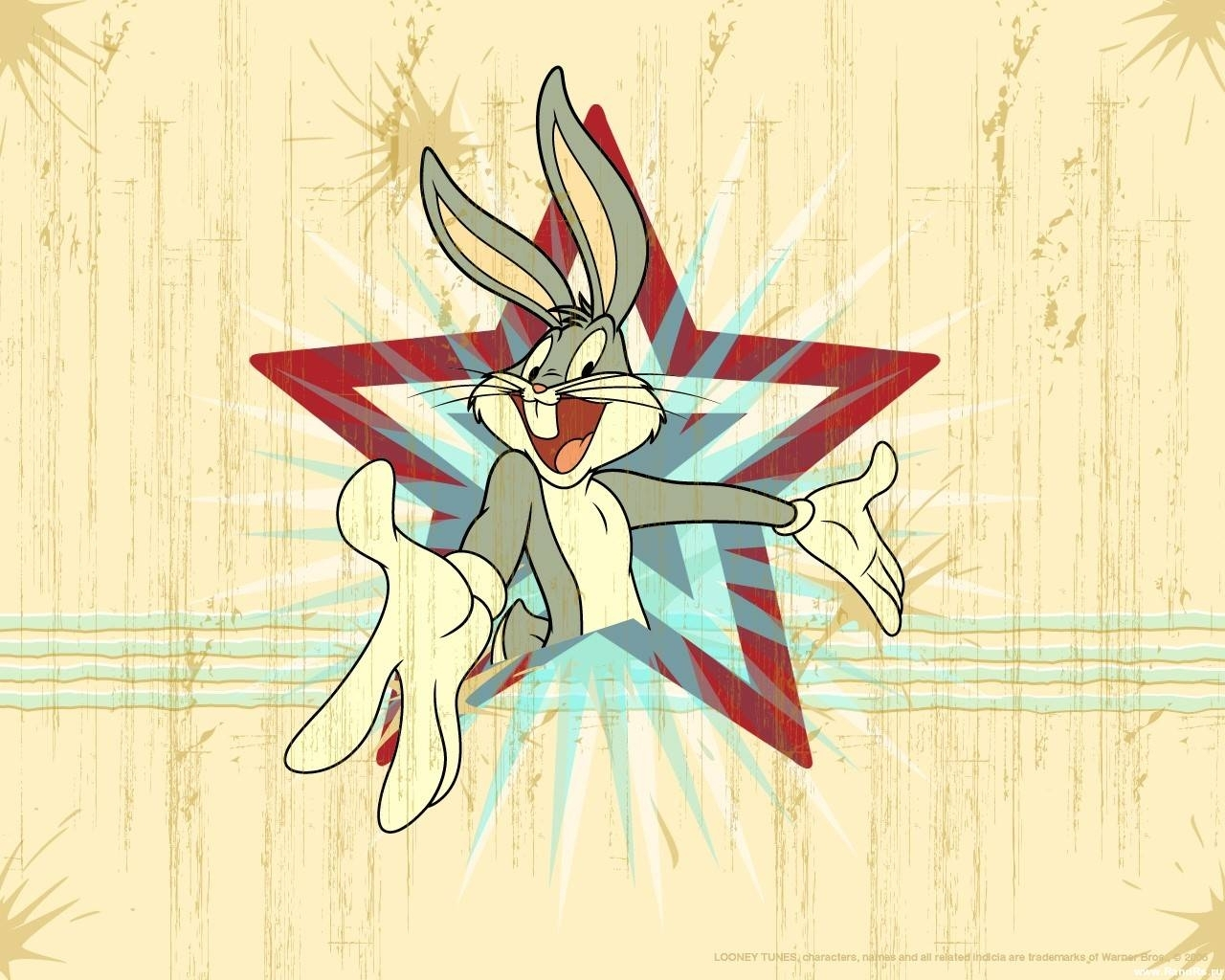 bugs bunny backgrounds - wallpaper cave
