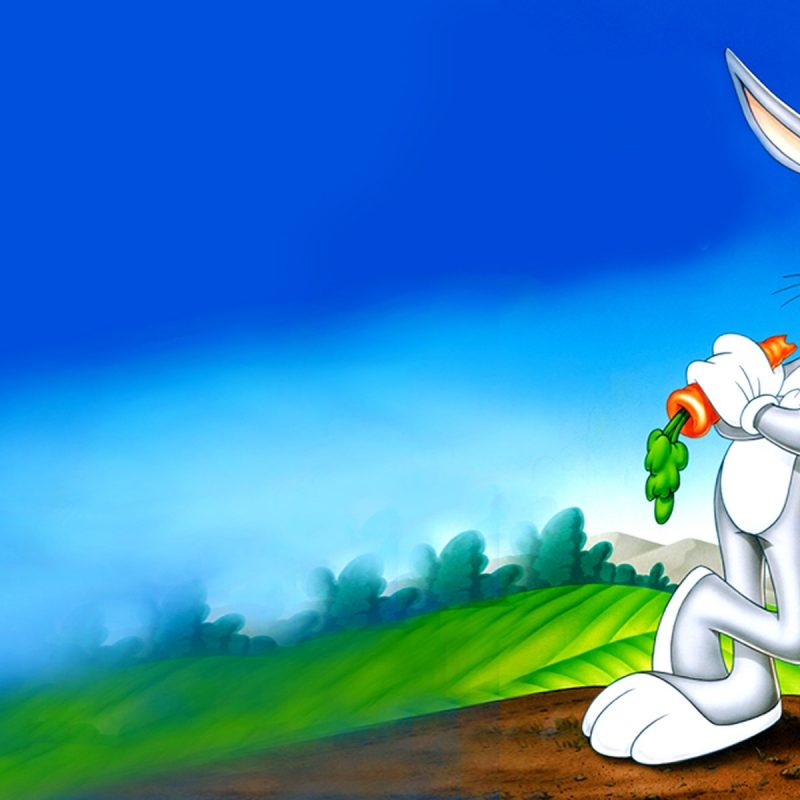 10 Most Popular Bugs Bunny Wall Paper FULL HD 1920×1080 For PC Desktop 2018 free download bugs bunny hd wallpaper 70 images 800x800