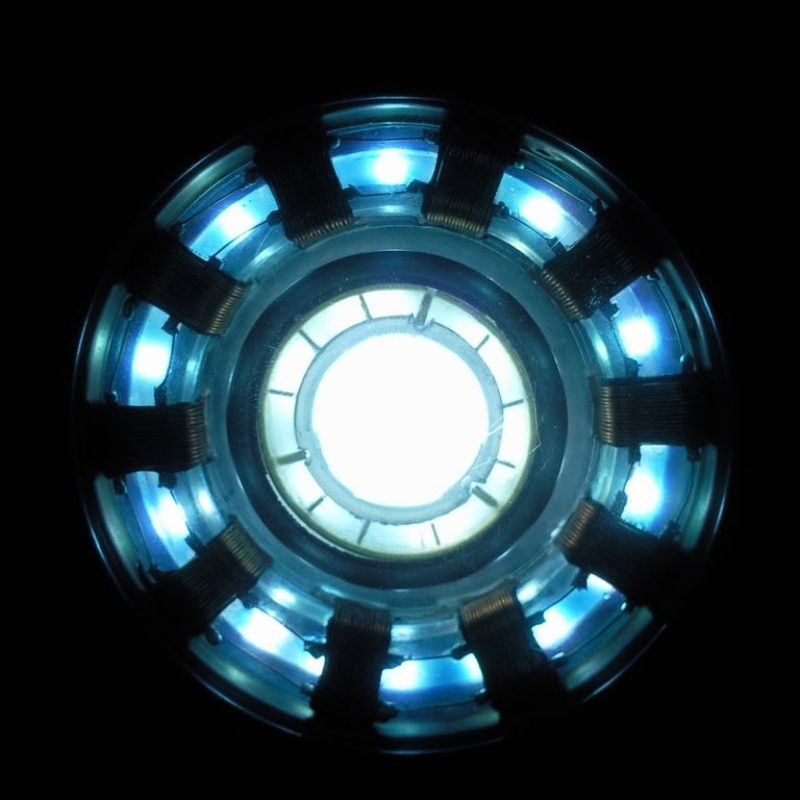 10 Most Popular Iron Man Arc Reactor Wallpaper FULL HD 1920×1080 For PC Background 2018 free download build the second generation arc reactor 800x800