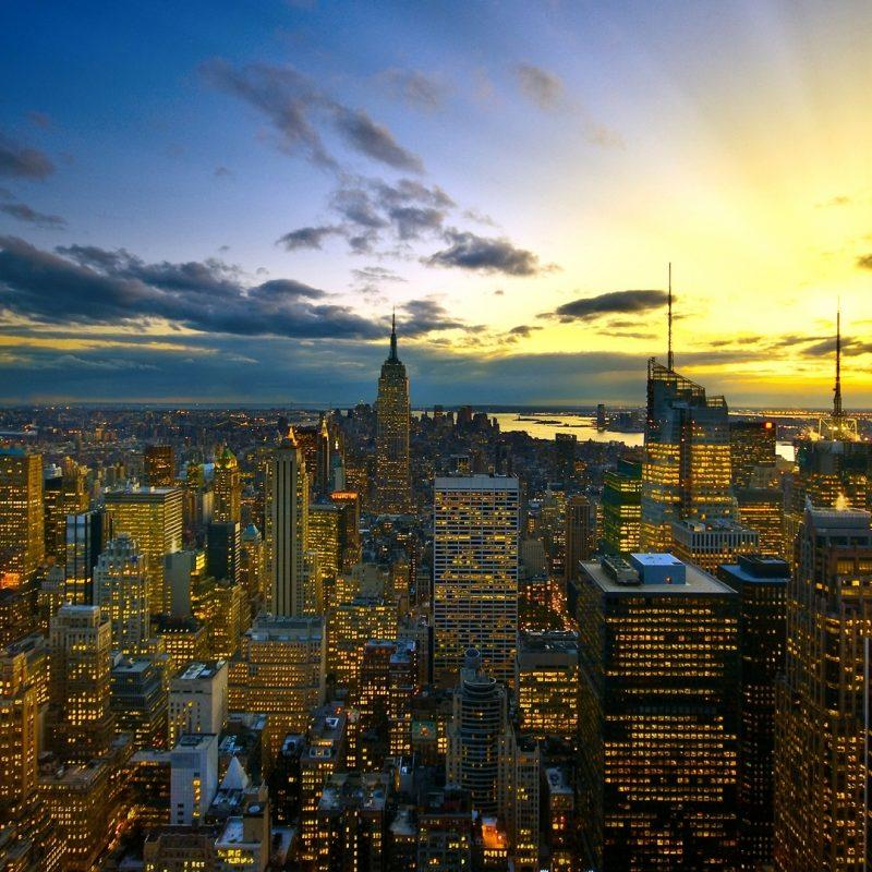 10 Most Popular New York City Desktop Wallpaper FULL HD 1080p For PC Desktop 2018 free download buildings city new york city desktop wallpaper nr 50604gadkoij 800x800