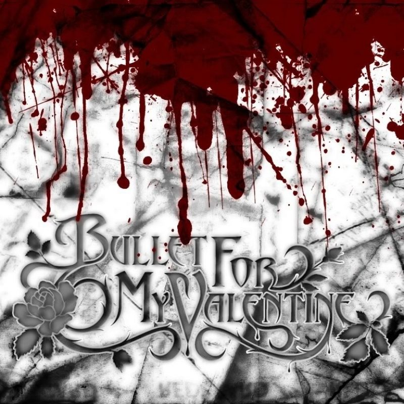 10 Most Popular Bullet For My Valentine Wallpaper FULL HD 1080p For PC Desktop 2018 free download bullet for my valentine bandswallpapers free wallpapers music 800x800