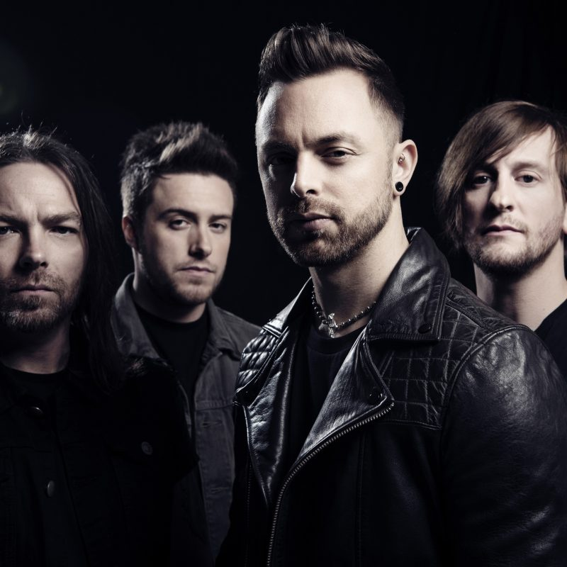10 Most Popular Bullet For My Valentine Wallpaper FULL HD 1080p For PC Desktop 2018 free download bullet for my valentine full hd fond decran and arriere plan 800x800