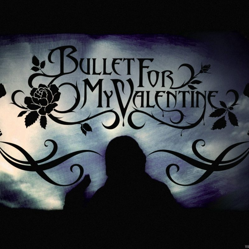 10 Most Popular Bullet For My Valentine Wallpaper FULL HD 1080p For PC Desktop 2018 free download bullet for my valentine music 800x800