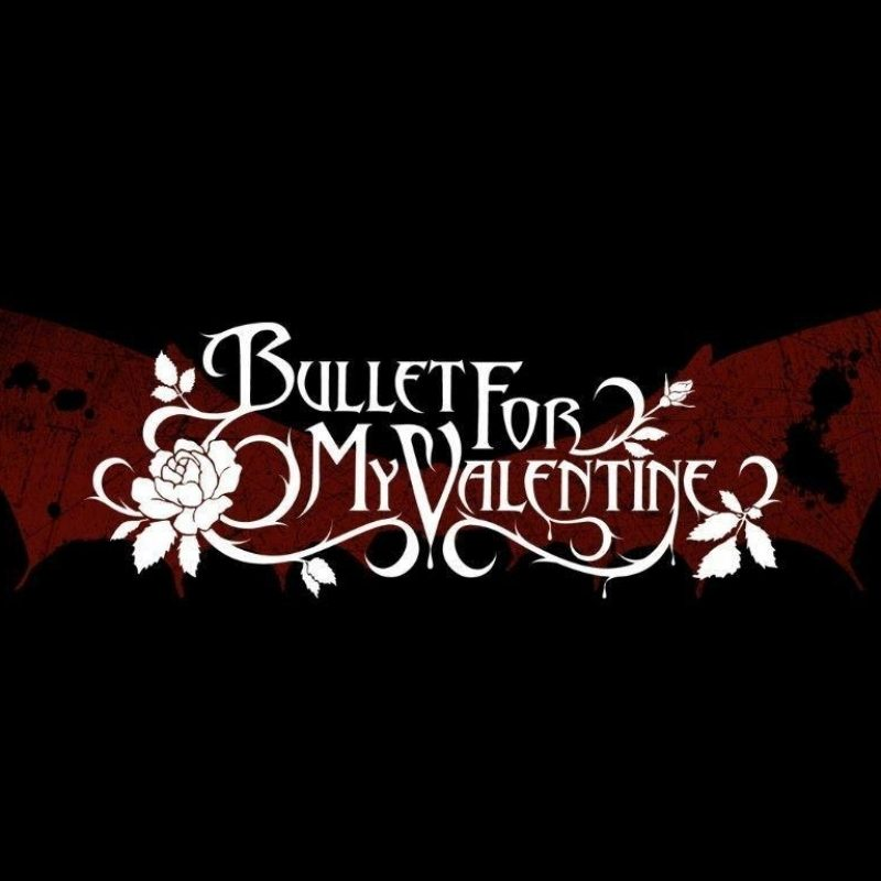10 Most Popular Bullet For My Valentine Wallpaper FULL HD 1080p For PC Desktop 2018 free download bullet for my valentine wallpapers wallpaper cave 800x800