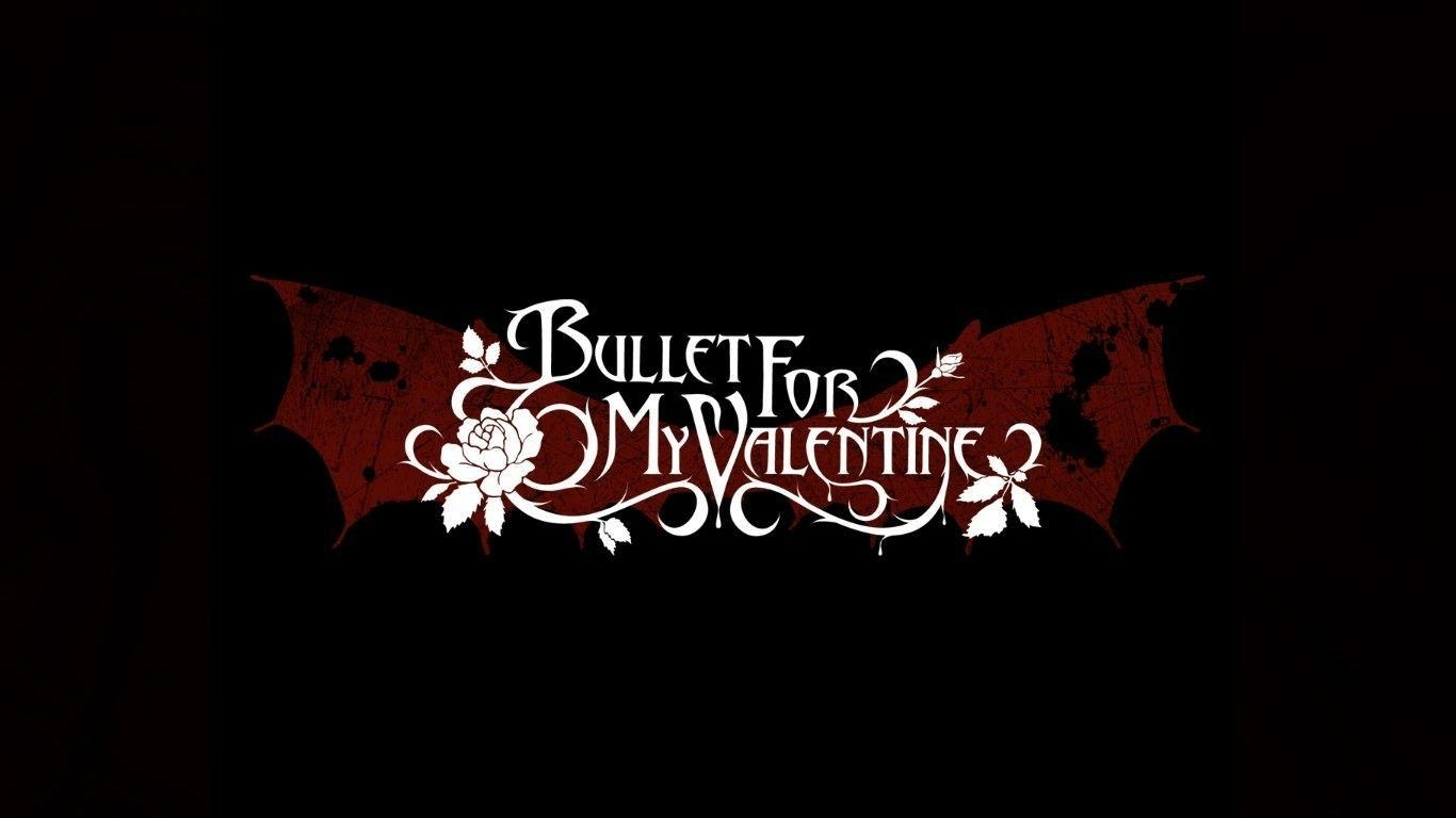bullet for my valentine wallpapers - wallpaper cave