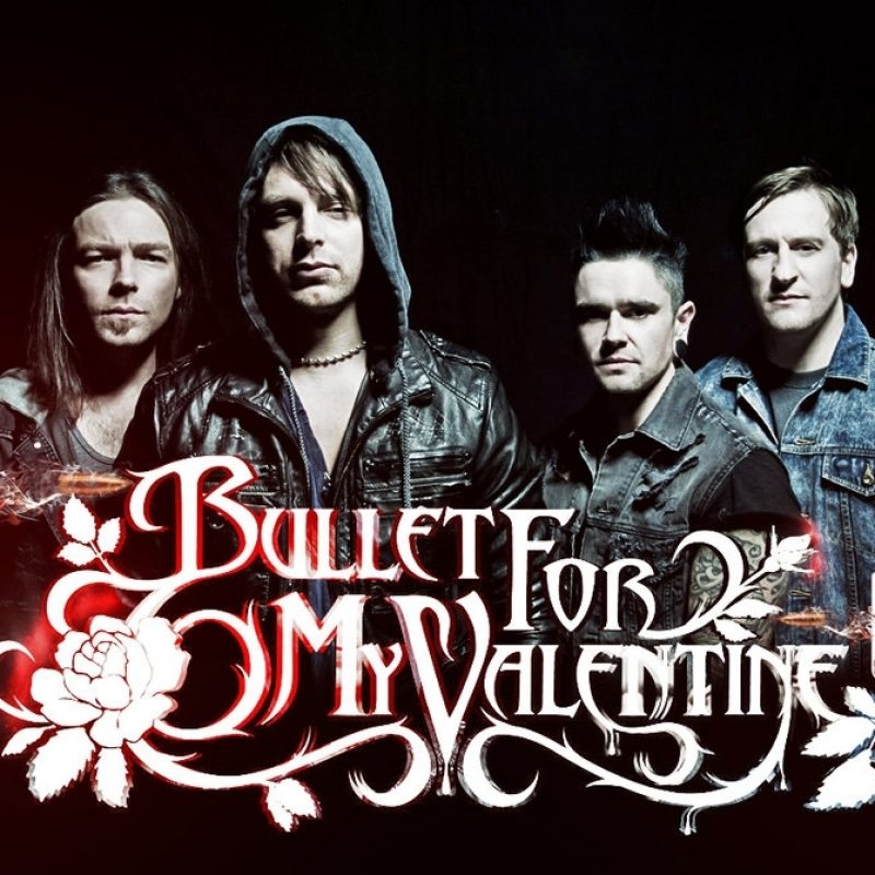 10 Most Popular Bullet For My Valentine Wallpaper FULL HD 1080p For PC Desktop 2018 free download bullet for my valentine wallpaperskyline ua on deviantart 800x800