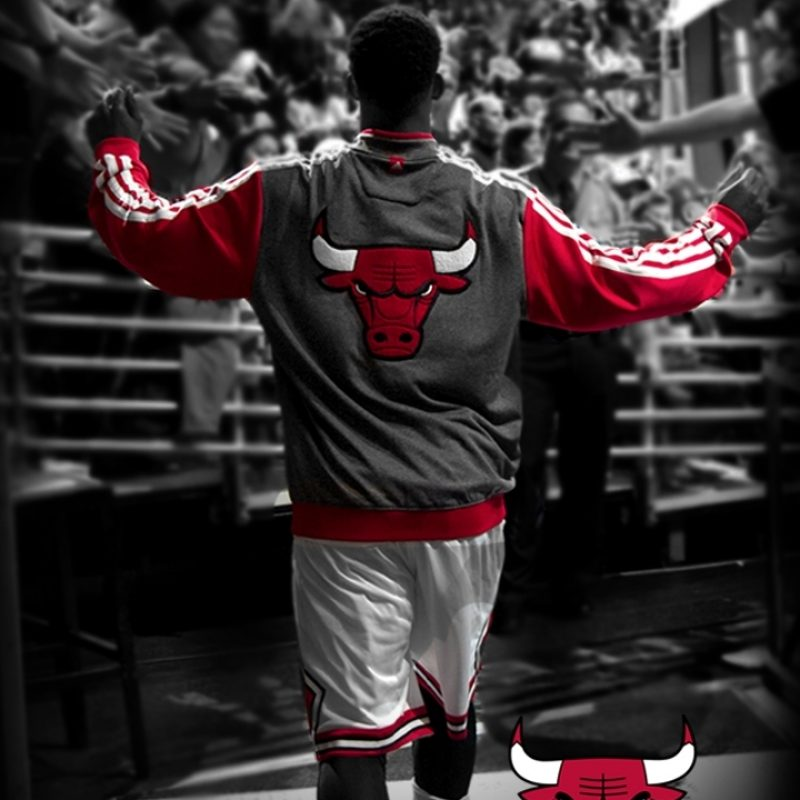10 Latest Chicago Bulls Wallpaper For Android FULL HD 1920×1080 For PC Desktop 2018 free download bulls android central images wallpapers pinterest bulls 800x800