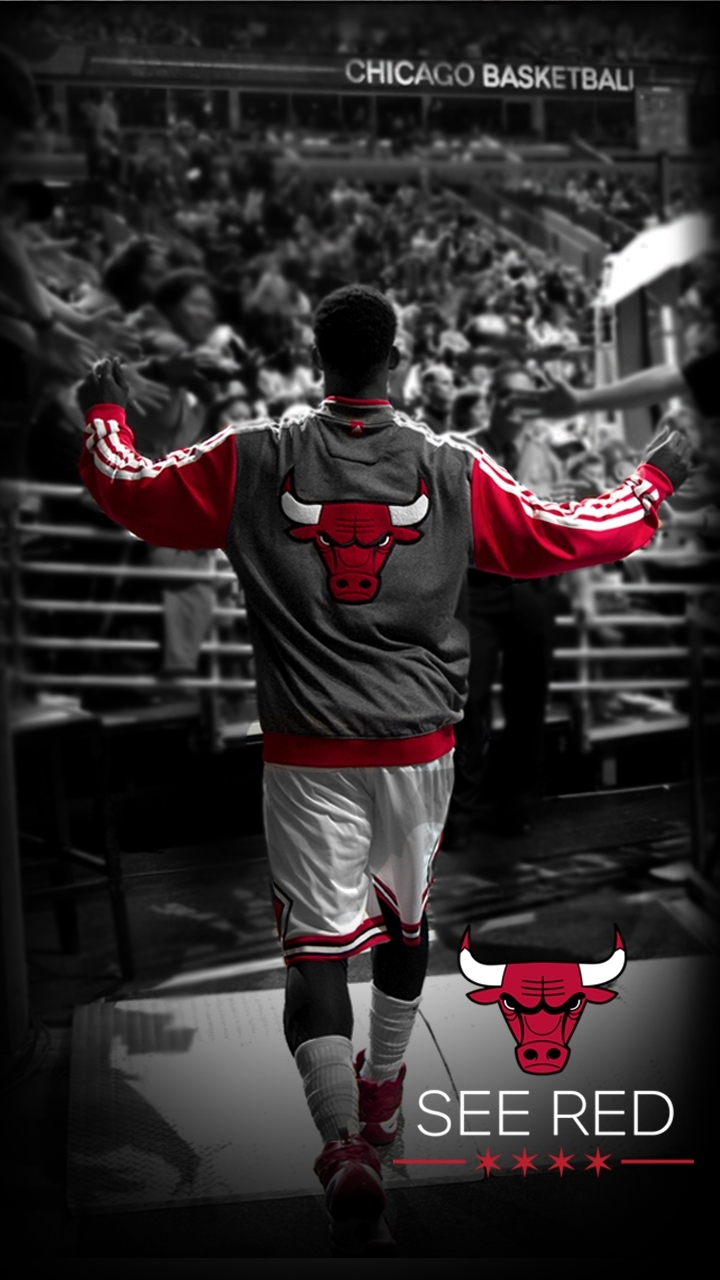 bulls | android central | images wallpapers | pinterest | bulls