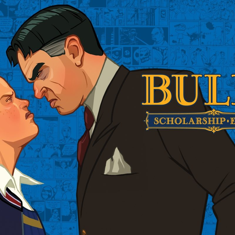 10 New Bully Scholarship Edition Wallpaper FULL HD 1920×1080 For PC Desktop 2020 free download bully scholarship edition e29da4 4k hd desktop wallpaper for 4k ultra hd 800x800