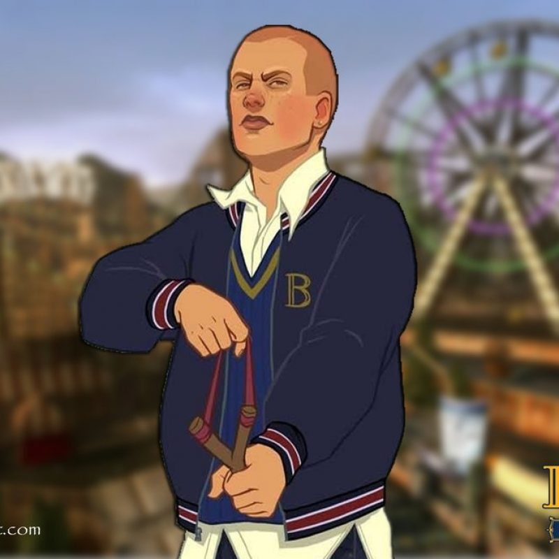 10 New Bully Scholarship Edition Wallpaper FULL HD 1920×1080 For PC Desktop 2020 free download bully scholarship edition jimmy hopkins wallpapersameerhd on 800x800