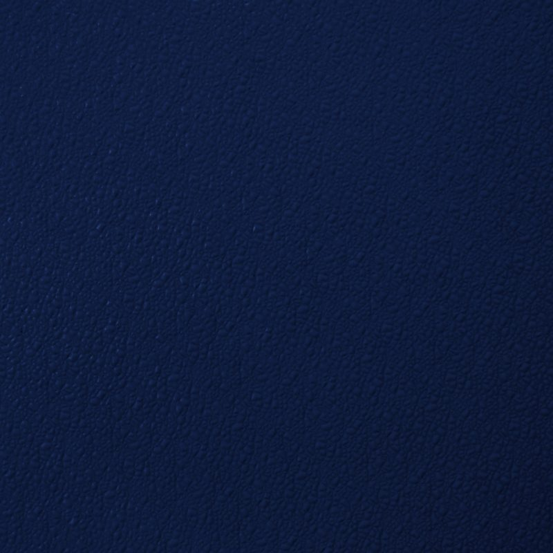 10 Latest Navy Blue Textured Background FULL HD 1920×1080 For PC Desktop 2021 free download bumpy navy blue plastic texture picture free photograph photos 1 800x800
