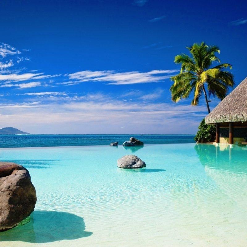 10 Top Desktop Wallpaper Hd Ocean FULL HD 1080p For PC Desktop 2018 free download bungalow in blue ocean water e29da4 4k hd desktop wallpaper for 4k ultra 800x800
