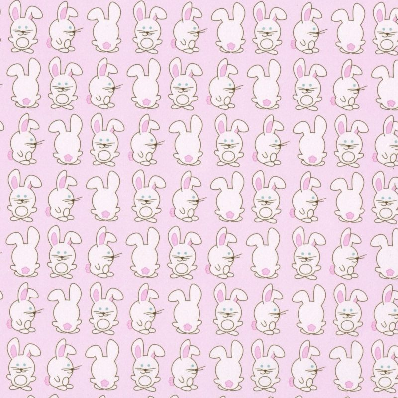 10 Latest Cute Pattern Desktop Wallpaper FULL HD 1080p For PC Background 2020 free download bunny pattern e29da4 4k hd desktop wallpaper for e280a2 dual monitor desktops 800x800