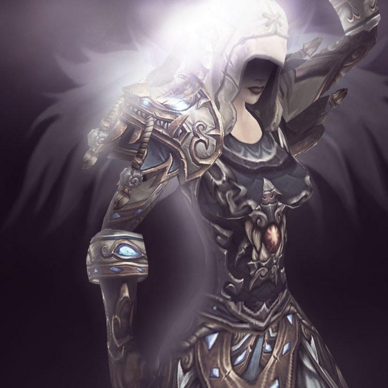 10 Top Wow Shadow Priest Wallpaper FULL HD 1080p For PC Desktop 2021 free download burgz i shadow priest youtube 800x800